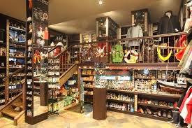 tienda+productos+nauticos