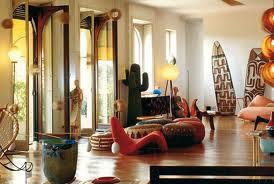Modern Home Interior Design Style
