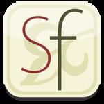 StoryFinds.com