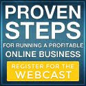 Proven steps