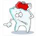 وصفات طبيعية لتخفيف ألم الأسنان قبل الذهاب للطبيب