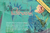 feiras 2012