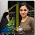 Nithya Menen Height - How Tall