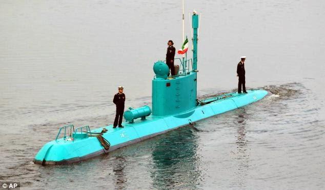 Fuerzas Armadas de Iran Article-0-1641ED6B000005DC-458_634x371