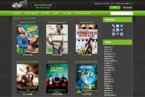 filme online schauen ohne registrierung