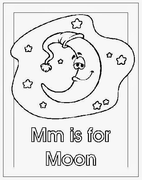 M M Coloring Sheets Free Coloring Sheet Mm Coloring Pages