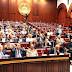 سياسيون: «لجنة الـ50» تحكم على البرلمان بـ«البطلان» بسبب النظام الانتخابي