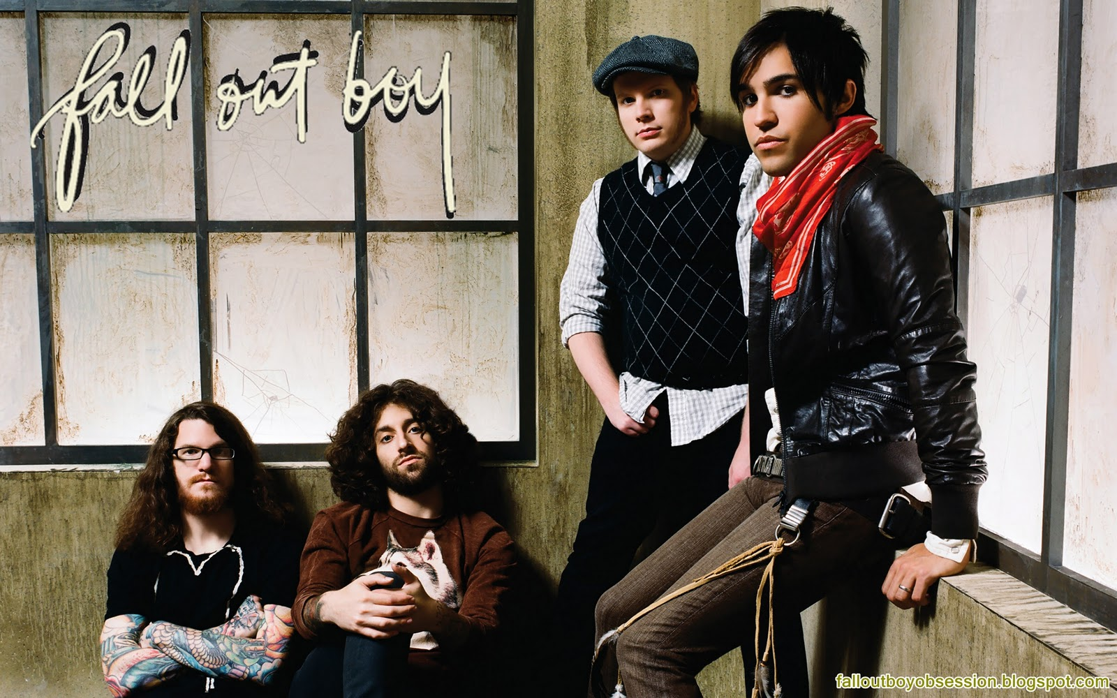 Kumpulan Lirik Lagu: Uma Thurman Lyrics - Fall Out Boy Uma Thurman Fall Out
