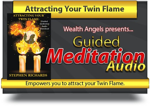 http://www.shop.wealth-angels.com/Attracting-Your-Twin-Flame-sr-04.htm