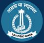 DAV Public School Sreshtha Vihar Logo