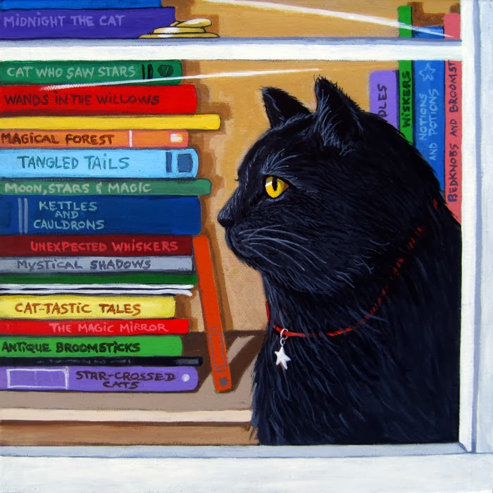 http://www.applearts.com/content/cat-magic-black-cat-portrait-window