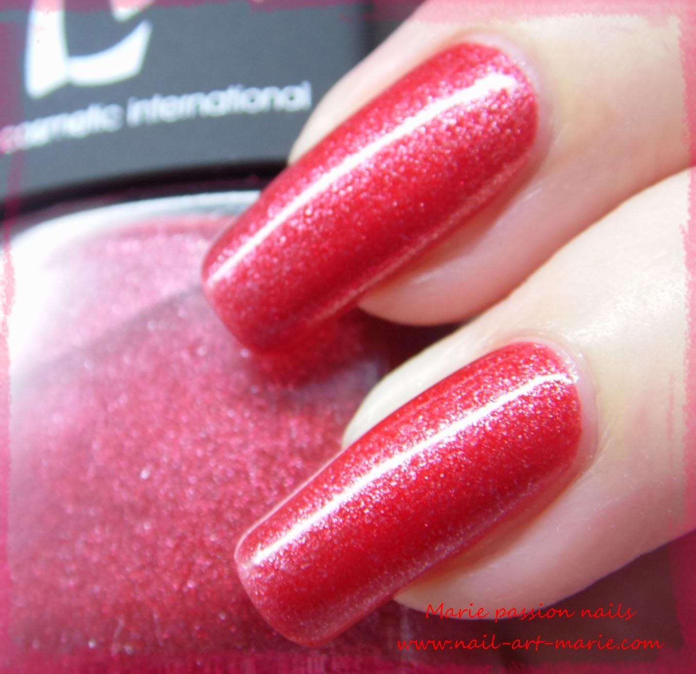 LM Cosmetic Gnaga4