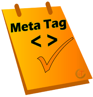 meta tag, meta tag genarator, meta tag example, meta tag example description, meta tag seo