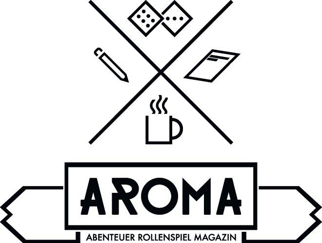 Abenteuer Rollenspiel Magazin