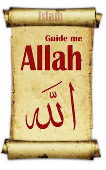 Islam Agama-ku