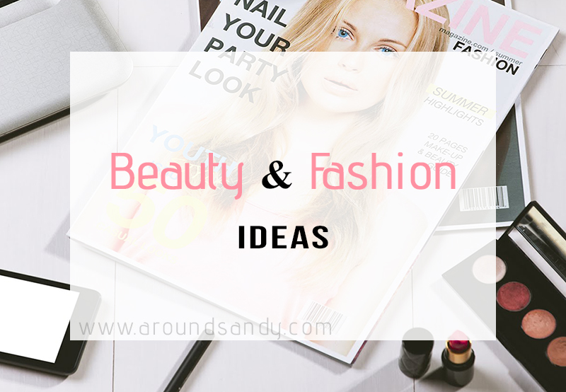 Tablero grupo belleza moda bloggers españolas