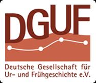 http://www.dguf.de