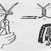 Teknik - Teknik Menyambung Kabel