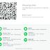 Whatsapp di Komputer untuk Pengguna iPhone