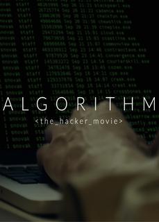 Algorithm – The Hacker Movie – Legendado (2014)