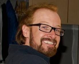 Mark Scheel, iTriage