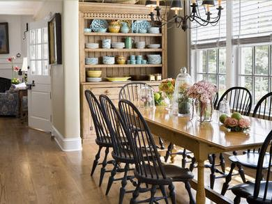 Cocinas integrales cocinas integrales modernas modelos for Muebles de comedor diario