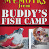 Memoirs from Buddy's Fish Camp: Casey's Story - Free Kindle Fiction