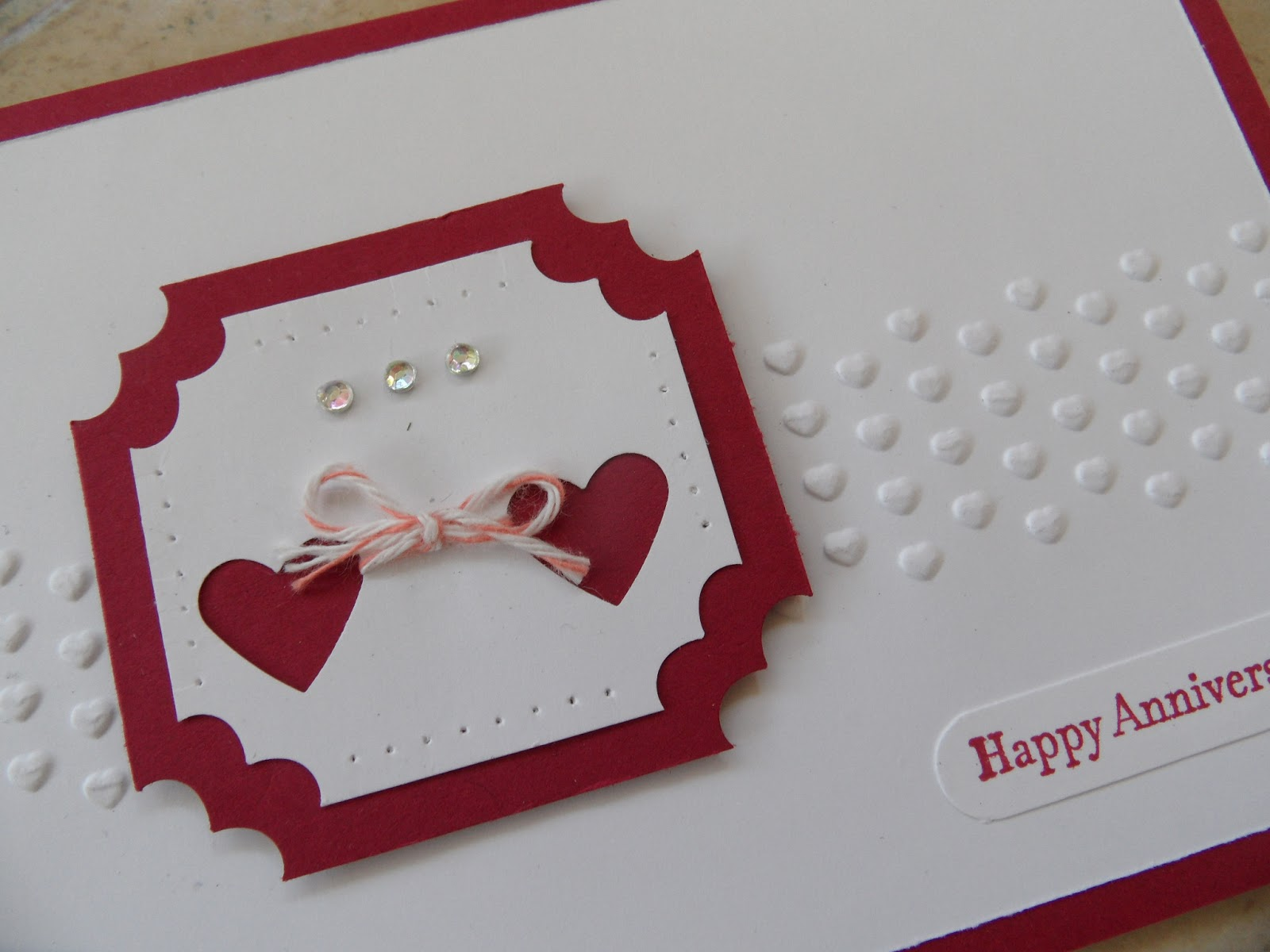 Lindas craft room mens cards with best dad ever and dapper dad as i have been busy i have forgotten to share the cards we made in the classes over the last couple of weeks kristyandbryce Choice Image