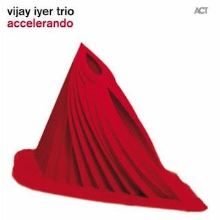 http://www.d4am.net/2013/04/vijay-iyer-trio-accelerando.html