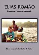 Livro: Elias Romão