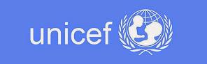 Jag är världsförälder i Unicef !!!