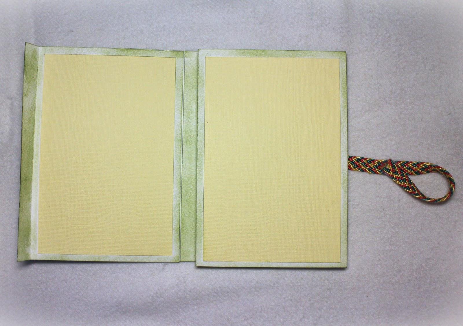 mini album scrapbooking scrapbook butterfly memories бабочка миник воспоминания скрапбукинг мини-альбом hamster-sensey