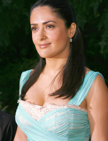 salma hayek wallpapers hd. Birth Name- Salma Valgarma