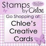 Stamps By Chloe's Blog