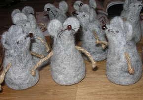 gratis trafikk prøve slikke mus