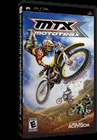 MTX+Mototrax.png