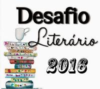 http://lecturayotrasadicciones.blogspot.com.co/p/retos-del-2016.html