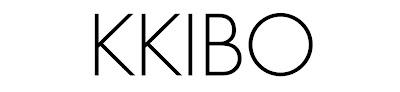 KKIBO
