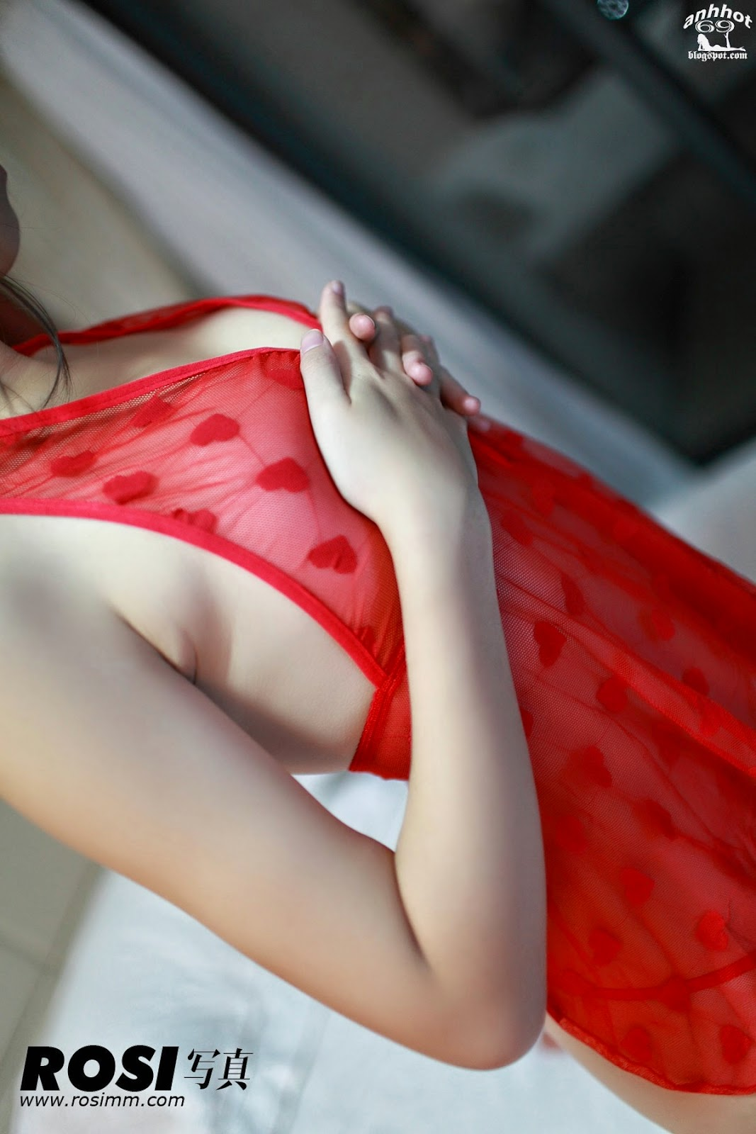 model_girl-rosi-01107927
