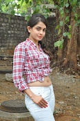 sheena shahabadi glam pix-thumbnail-12