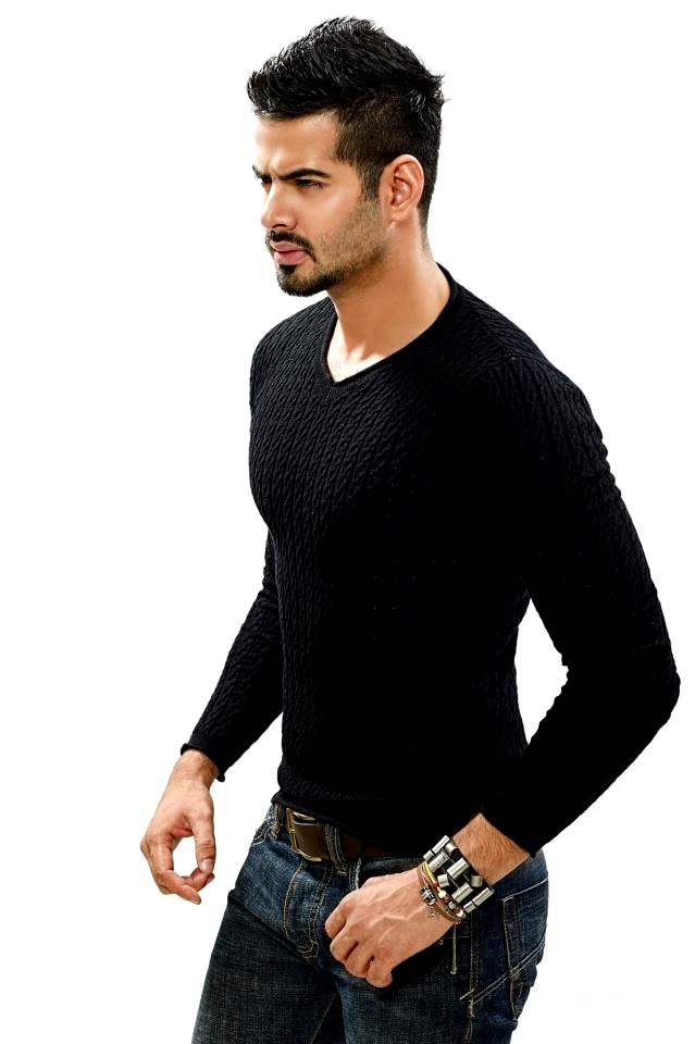 We are an online mens fashion magazine, and have been running since Covering a wide variety of topics such as men's fashion trends, style tips, news from the industry, and the latest sale offers, MFM has been labelled the number one online resource for men's fashion and style.