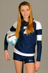 My Volleyball Baby