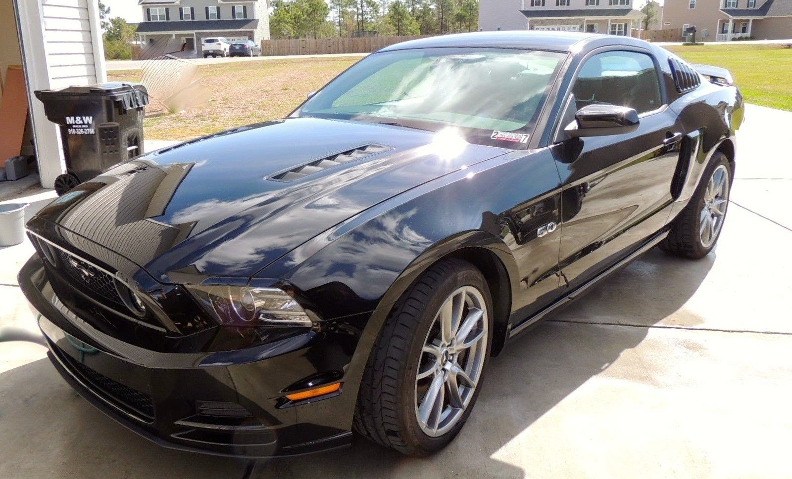 2013 ford mustang gt for sale car wallpaper. Black Bedroom Furniture Sets. Home Design Ideas