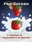 Il mio  1 contest