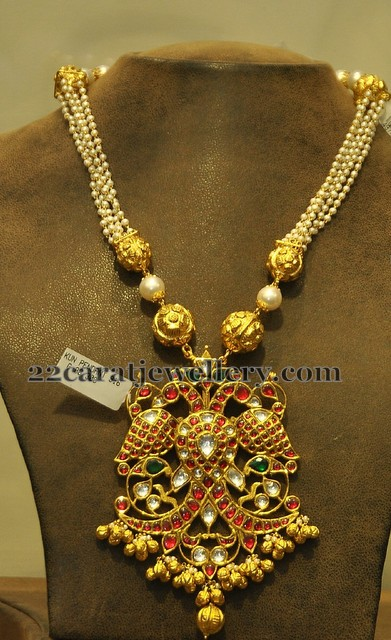 Kundan Heritage Set 86 Gms  Jewellery Designs. July Emerald. Simple Emerald. Cartier Emerald. Simulated Emerald. Grah Budh Emerald. Nice Emerald. Found Water Emerald. Small Baby Emerald