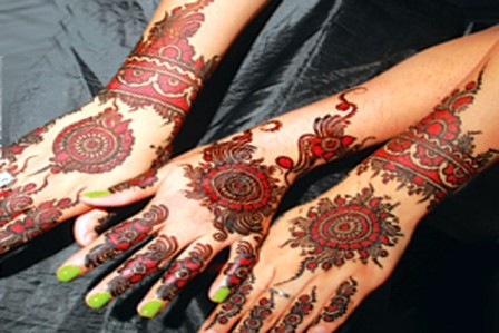 Design-for-mehndi
