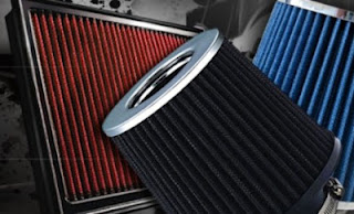 Right Choice for your car's air filter