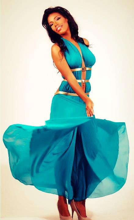Monifa Jansen miss world curacao 2011,miss curacao world 2011