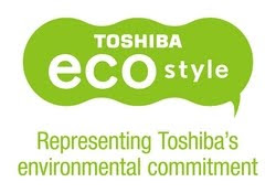 Toshiba's E-Waste Recycling Program