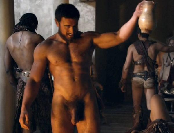 akter-gladiator-porno